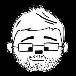 View Boomflex's Profile