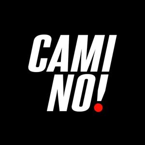 CaminoTV's Avatar