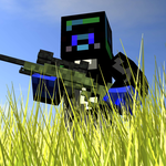 View Stevantho_Game's Profile