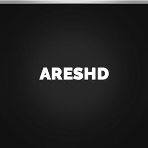 areshd