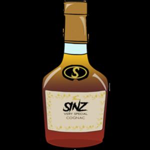 SINZ973