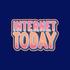 InternetToday