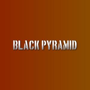 Канал Black_pyram1d