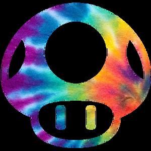 AaronTruitt Logo