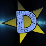 View stats for Duk3star
