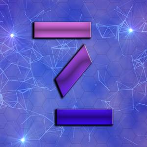 ZyradosPlays