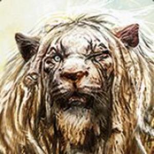 View Arthahar's Profile