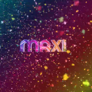 MaxWellSL Logo