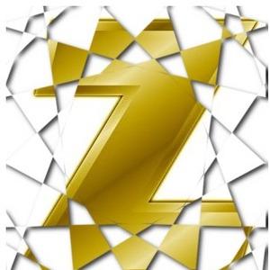 Zelazon's profile picture