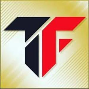 totalfredtwitch Logo