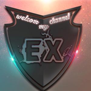 extreme4ik_play