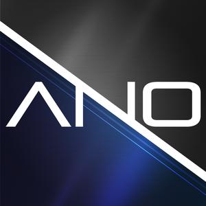 aNON1MMM Logo