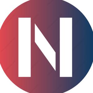 Natho_off Logo
