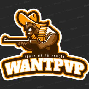 WantPvP