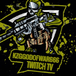 View stats for kzggodofwar666