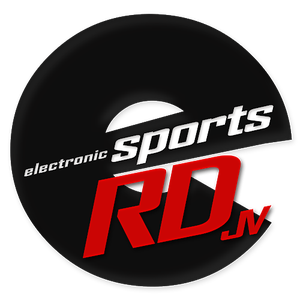 ElectronicSportsRDJV
