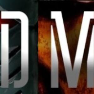 Dux_Maximus Logo