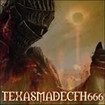 View stats for texasmadeCFH666