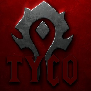 tycottv Streamer Avatar