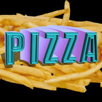 View stats for xpizzax
