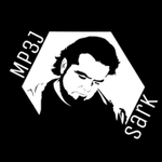 View stats for MP3J_Sark