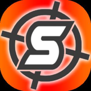 Stodeh