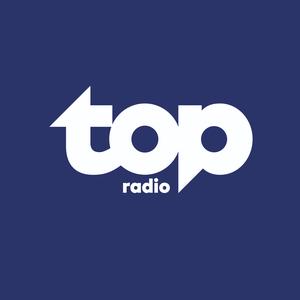 topradio's Avatar