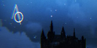 Profile banner for arsequeef