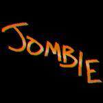 View stats for JombieZesus