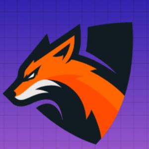 NamelessFox123 Logo