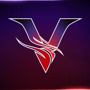 Vause Logo