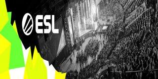 Profile banner for esl