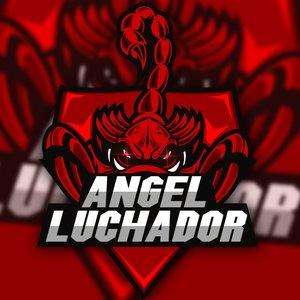 angelluchador92