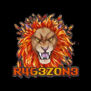 R4G3Z0N3