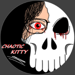 View stats for chaotic_kitty_