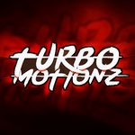 View stats for TurboMotionZ