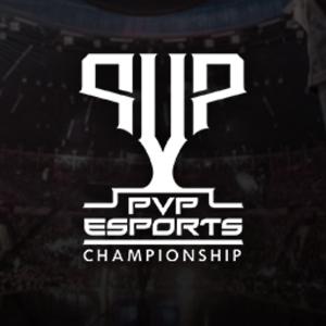 pvpesports_aov