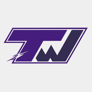 TwincyTV Logo