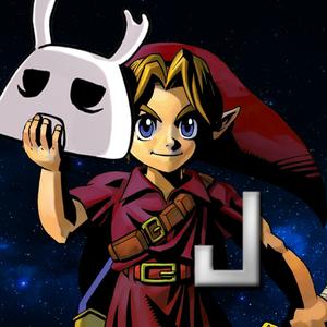 Joaish Logo