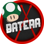 View stats for Batera