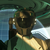 Avatar for at_logic_me
