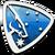 avatar for magzgtv