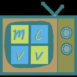 mcVVtv