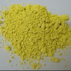 yellow_titanium Logo