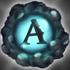 View atomixcm's Profile