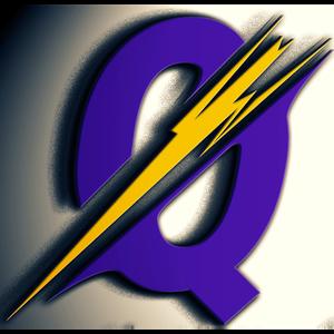 Quija42