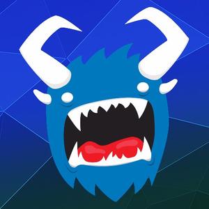 EFANNO's Twitch Logo