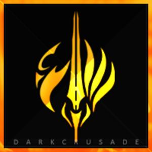 Darkcrusadebdo