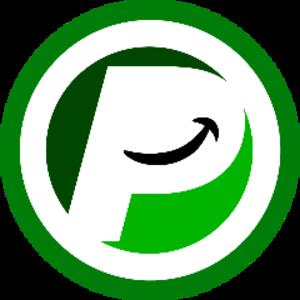 paskaroni Logo