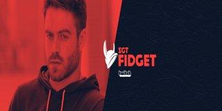 Profile banner for sgtfidget